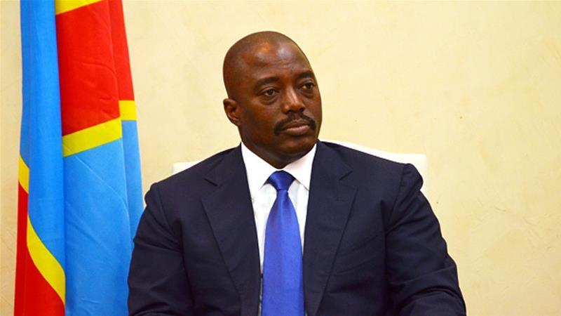 Upaya Membenahi Politik Di Kongo Melalui Pemilihan Umum